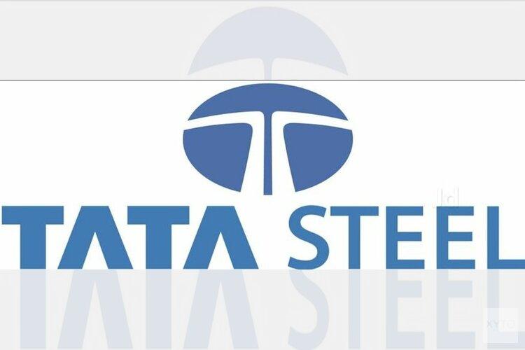 Ondernemingsraad Tata Steel geeft fusie met ThyssenKrupp laatste zetje