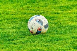 Telstar speelt eerste oefenwedstrijd tegen VV IJmuiden