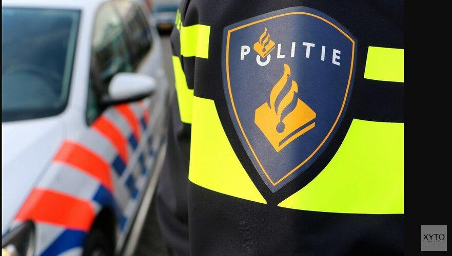 Politie zoekt slachtoffers auto-inbraak