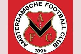 AFC droogt Telstar af (5-0)