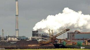 'Tata Steel moet meebetalen aan schone initiatieven'