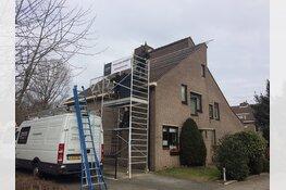 Collectieve actie zonnepanelen van start voor inwoners gemeente Velsen