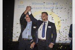 Genomineerden bekend voor IJmond Duurzaam Award 2018