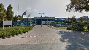Papierfabriek stuurt 20 procent personeel de laan uit