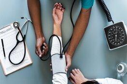 Internationale Dag van de Universele Gezondheidszorg
