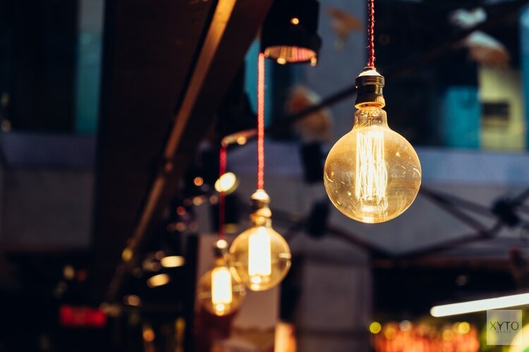Omgevingsdienst IJmond presenteert lokale energie markt GreenBiz Energy aan PECS-partners