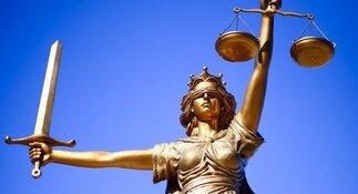 Vijf jaar cel voor IJmuidenaren na overval op vader