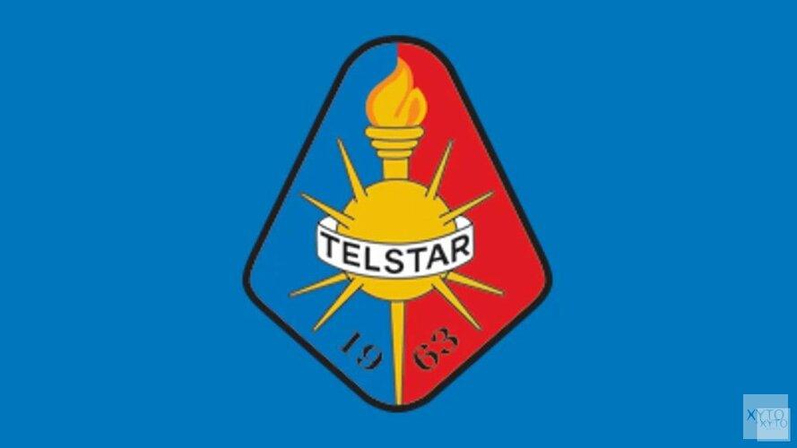 Seizoen lijkt als nachtkaars uit te gaan voor Telstar