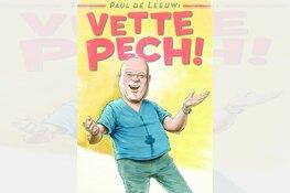 Paul de Leeuw terug met bejubelde show vol liedjes en cabaret