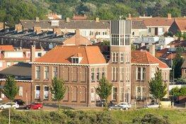 (Maritieme) Taxatiemiddag in het IJmuider Zee- en Havenmuseum