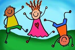 Leefstijl van kinderen in Velsen gezonder dan in 2014