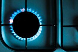 Wanneer gaat uw woning van het aardgas af?