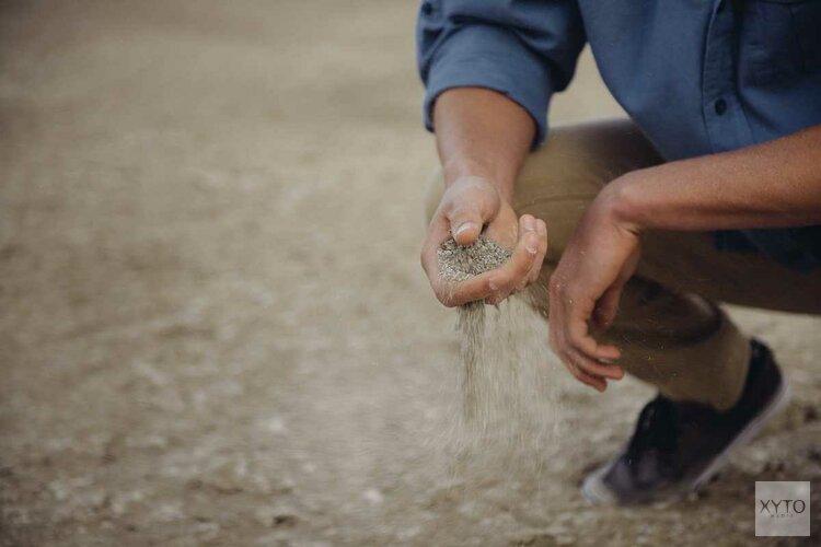Uitkomst onderzoek asbest Duinroospad IJmuiden