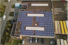 GreenBiz Energy: duurzame energie lokaal produceren en consumeren