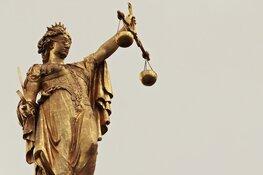 Zes jaar cel en tbs voor dodelijke steekpartij IJmuiden