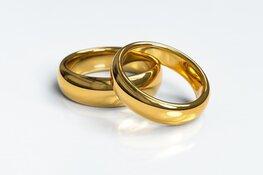 Pijnlijke felicitatie van gemeente voor 60-jarig huwelijk: echtgenoot al zes jaar dood