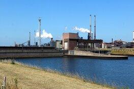 Leidinggevenden Tata Steel moeten veiligheid serieus nemen na bedrijfsongevallen