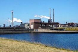 Tata Steel Nederland verzet zich tegen fusiemaatregelen