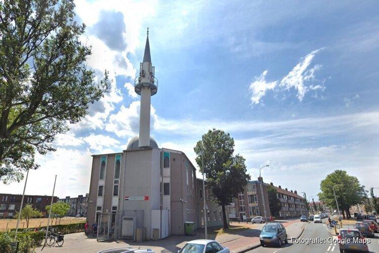 IJmuiden krijgt speciale begraafplaats voor moslims