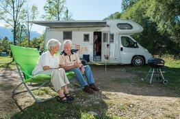 Motorhome Depot, verstandig kopen of verkopen van uw camper