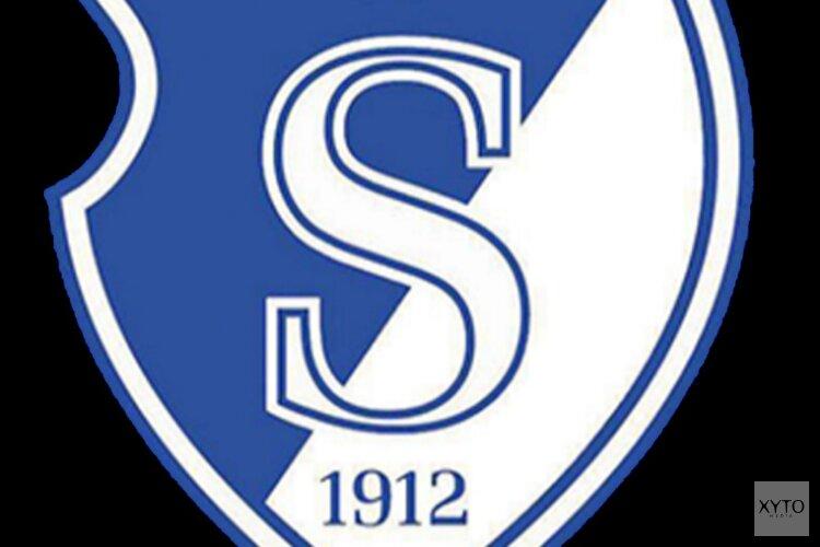 Stormvogels boekt verdiende 3-2-zege op FC VVC