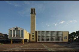 Gemeente Velsen komt met nieuw Masterplan Onderwijshuisvesting
