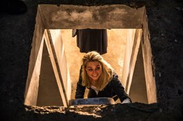 Tijdens Bunkerdag gaat Atlantikwall-erfgoed in Nederland voor één dag open