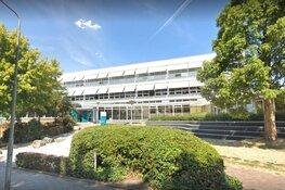 'Vier leerlingen mogen geen eindexamen maken op Ichthus College na 60.000 euro schade'
