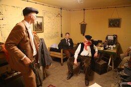 15 en 16 juni Historisch Weekend in het Bunker Museum IJmuiden