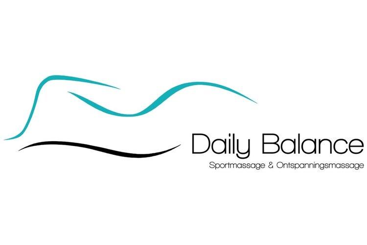 Daily Balance Massage bestaat 2 jaar
