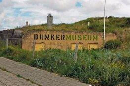 Bunker Museum geschokt na nieuws over mogelijk pedofiele ex-vrijwilliger