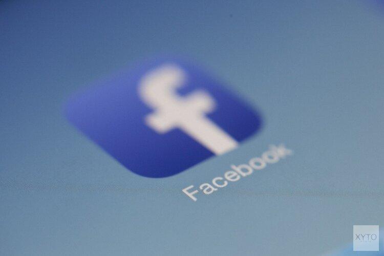 Onrust in IJmuiden na Facebook-bericht over vermeende pedofiel