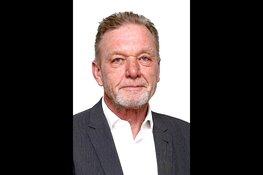 Peter Stam verder als éénmansfractie