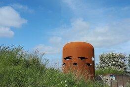 Neem een kijkje in Fort K'IJK bij Uitgeest
