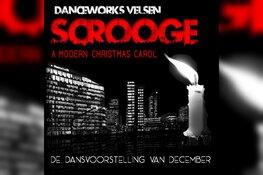 Agenda december - Stadsschouwburg Velsen
