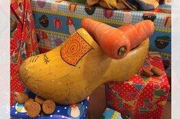 ANWB waarschuwt voor drukke 'Sintspits' op pakjesavond