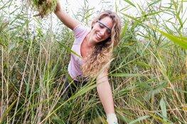 Jongeren helpen de natuur, Landschap Noord-Holland zoekt nog groene trainees