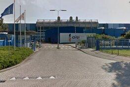 Personeel papierfabriek Velsen-Noord dreigt met acties