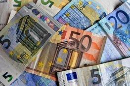 Harsco krijgt eerste dwangsom van 30.000 euro