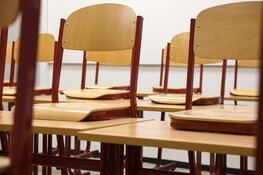 Meer scholen gaan dicht of nemen verregaande maatregelen om coronavirus