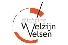 Jongerenwerkteam Velsen blijft bereikbaar