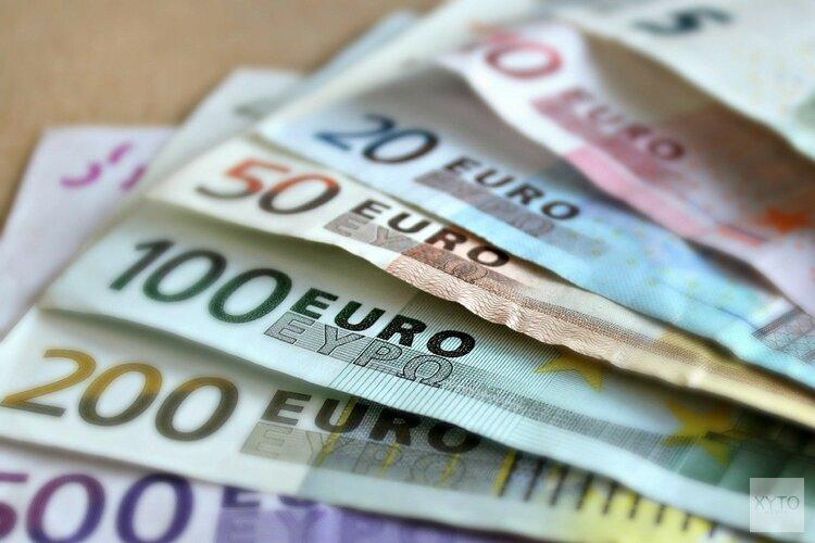 Blunder Omgevingsdienst: Harsco hoeft ton aan dwangsommen niet te betalen