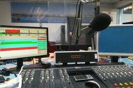 Op dinsdagmiddag 21 april om 14 uur gaat een nieuw radioprogramma 'Radio Home Alone' op RTV Seaport van start