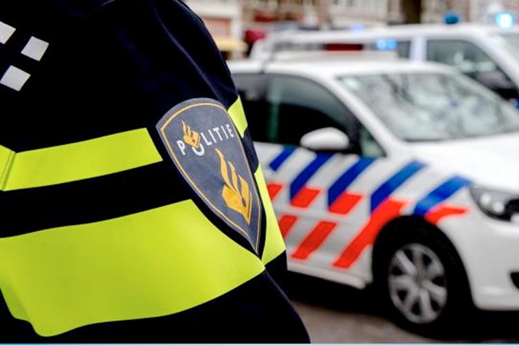 Politie onderzoekt woningbrand